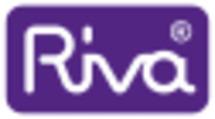 Angebote von Riva vergleichen und suchen.