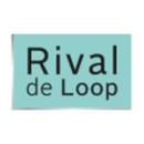 Rival de Loop Logo