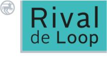 Angebote von Rival de Loop vergleichen und suchen.