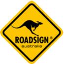Roadsign Logo