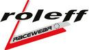 Roleff Logo