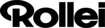 Angebote von Rollei