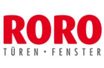 Angebote von Roro vergleichen und suchen.