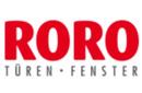 Roro Logo