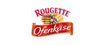 Angebote von Rougette