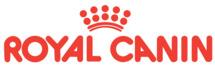 Angebote von Royal Canin vergleichen und suchen.