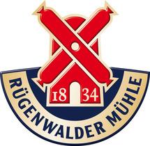 Angebote von Rügenwalder Mühle