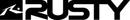 Rusty Logo