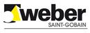 SG Weber Logo