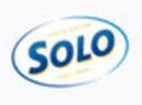 SOLO Logo