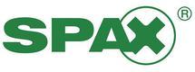 Angebote von SPAX