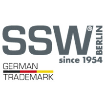 Angebote von SSW vergleichen und suchen.