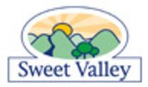 Angebote von SWEET VALLEY