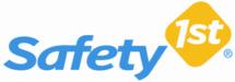 Angebote von Safety 1st