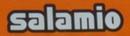 Salamio Logo