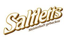 Angebote von Saltletts