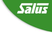 Angebote von Salus vergleichen und suchen.