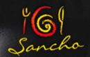 Sancho Logo