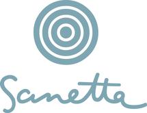 Angebote von Sanetta vergleichen und suchen.
