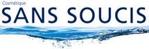 Angebote von Sans Soucis vergleichen und suchen.