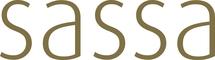 Angebote von Sassa