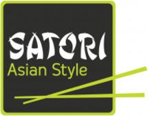 Angebote von Satori