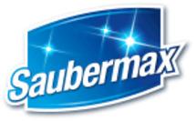 Angebote von Saubermax