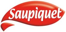Angebote von Saupiquet