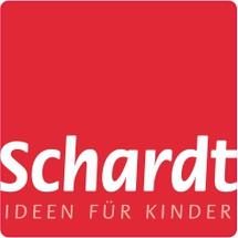 Angebote von Schardt