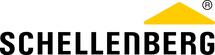 Angebote von Schellenberg