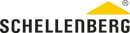 Schellenberg Logo