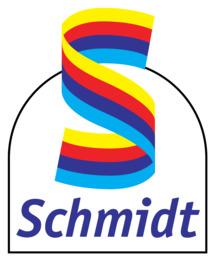 Angebote von Schmidt Spiele