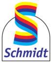 Schmidt Spiele Angebote