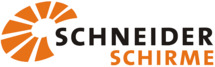 Angebote von Schneider Schirme vergleichen und suchen.
