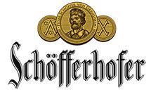 Angebote von Schöfferhofer