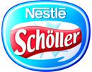 Schöller Logo