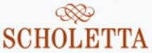 Angebote von Scholetta vergleichen und suchen.