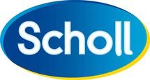 Angebote von Scholl