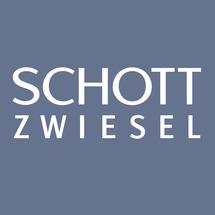 Angebote von Schott Zwiesel