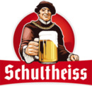 Schultheiss Logo