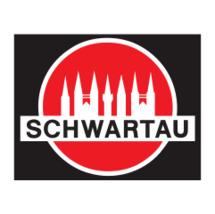 Angebote von Schwartau