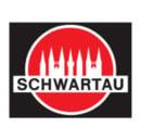 Schwartau Logo