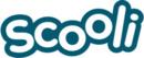 Scooli Logo