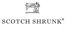 Angebote von Scotch Shrunk vergleichen und suchen.