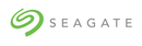 Seagate Angebote