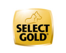 Select Gold Logo