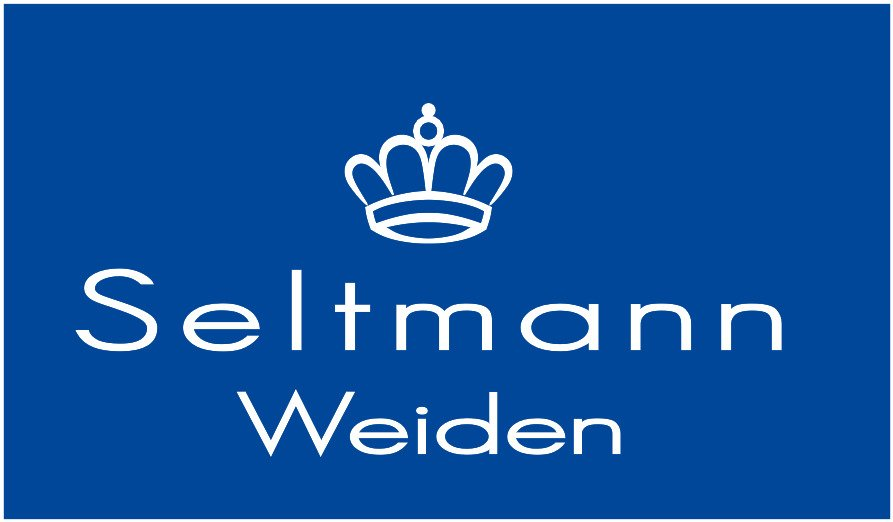 Seltmann Weiden Angebote