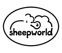Angebote von Sheepworld vergleichen und suchen.