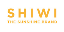 Angebote von Shiwi vergleichen und suchen.