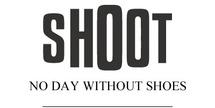 Angebote von Shoot